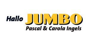 logo-jumbo-breskens